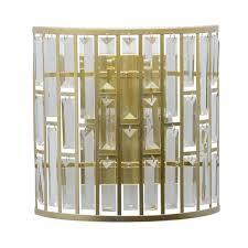 Купить <b>Светильник настенный MW</b>-<b>light 121020102</b> Монарх 2 ...
