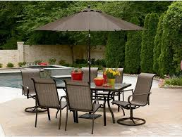 small patio table chairs design
