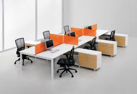 modular home office furniture systems have question arrange office furniture