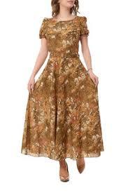 Женские платья <b>MANNON</b> — купить на Яндекс.Маркете