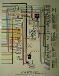 1979 corvette starter wiring diagram wiring diagram and hernes 283 chevy starter wiring diagram image about