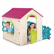 Купить <b>Домик игровой Keter</b> My Garden House 7223 за 11 160 р. у ...