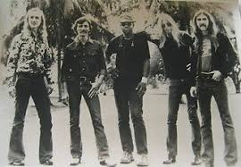 The <b>Allman Brothers Band</b> – Wikipedia, wolna encyklopedia