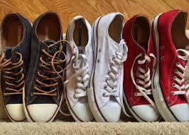 Эволюция обуви - 9. Какова история спортивной обуви и ...