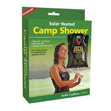 5 Gallon <b>Solar Heated</b> Emergency <b>Shower</b> - <b>Camp Shower</b> – My ...