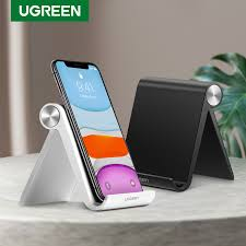Ugreen <b>Phone Holder Stand Mobile</b> Smartphone Support Tablet ...