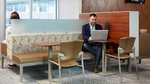 methodist hospital dallas tx case study bkm office furniture steelcase case studies
