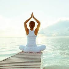 <b>Slim Fit Yoga</b> - Home | Facebook
