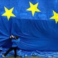 Image result for تب خروج از اتحادیه اروپا سراسر اروپا را فراگرفته است