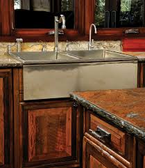 home hardware kitchen cabinets wooden