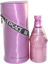 Best <b>Versace Metal Jeans</b> 75ml EDT Prices in Australia | GetPrice