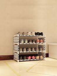 <b>Подставка для обуви</b> Guocai 8843721 в интернет-магазине ...