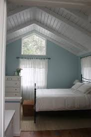 guest bedroom in attic sweet simple a board of thins i want in my house when i build onea humble abodearound the housebe my guestbedroomhome decor bedroom home amazing attic ideas charming