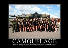 Military Humor on Pinterest | Funny Military, Military and Jokes via Relatably.com