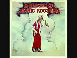 <b>Atomic Rooster</b> - Black Snake - YouTube