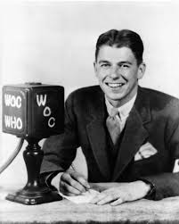 ronald reagan the th president of the united states who was ronald reagan the 40th president of the united states who was born in tampico