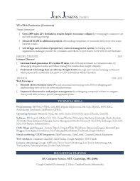 sample resume for freshers in advertising resume writing sample resume for freshers in advertising resume samples for freshers marketing s resume samples resume