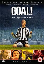 【體育】疾風禁區線上完整看 Goal