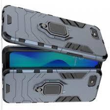 ≡ Купить <b>Чехол</b> для <b>Samsung Galaxy Note</b> 10 Plus / 10+ | Лучшие ...
