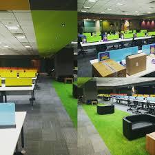helpchat salaries glassdoor co in helpchat photo of office1