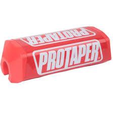 <b>ProTaper</b> Race Line <b>2.0 Square</b> Bar Pad   Parts & Accessories ...