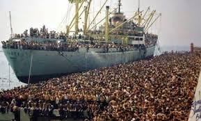 """Képtalálat a következőre: """"menekültáradat magyarországon"""""""