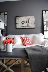 living room paint ideas rc willey furniture store dark grey living room paint ideas