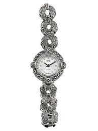 Купить <b>серебряные часы</b> в интернет магазине WildBerries.ru