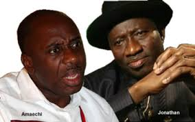 jonathan-vs-amaechi-us-group-petitions-united-nations-on-rivers-state-crises