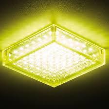 Точечный <b>светильник Ambrella Light S150</b> GD 5W 4200K LED ...