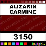 Images & Illustrations of alizarin carmine