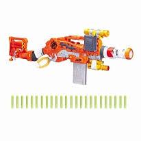 Купить <b>игрушечное оружие</b> и шпионские наборы для детей от ...