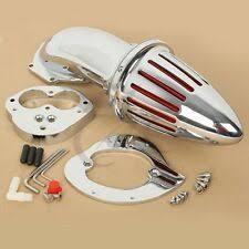 <b>TCMT Motorcycle</b> Intake <b>Air</b> Filters for sale | eBay
