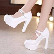 2018 Fashion Summer Cool Slippers Women <b>Super</b> Thin <b>High Heel</b> ...