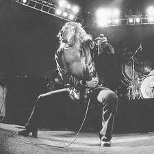 <b>Robert Plant</b> Does It Better - Home | Facebook