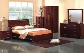 ideas bedroom furniture in black