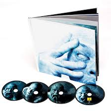 <b>Porcupine Tree 'In</b> Absentia' Deluxe Edition coming February 2020 ...