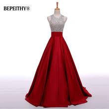 """""""prom dress <b>bodice</b>"""" 1146 результатов"""