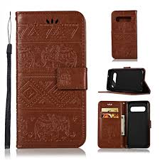 <b>Flip Cases</b> Electronics Shockproof Premium Soft PU <b>Leather Flip</b> ...