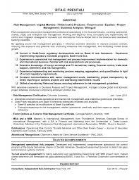 equity trader sample resume trader resume business analyst resum equity trader sample resume equity trader sample resume