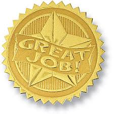 Image result for great job