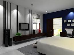 consideration bedroom sitting room furniture ideas frugal bedroom sitting room furniture ideas bedroom sitting room furniture