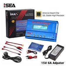 купите <b>imax</b> b6 <b>charger</b> с бесплатной доставкой на АлиЭкспресс ...