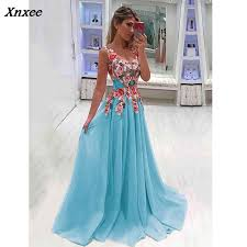 xnxee new fashion black ball gown women dress 2019 summer sexy backless overlapping hollow out casual vest party