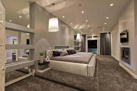 21 contemporary and modern master bedroom designs 4 bed design 21 latest bedroom furniture