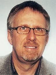 Karl-<b>Heinz Otten</b>. Eine wichtige Rolle bei der Vermittlung von <b>...</b> - 10227