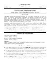 production job resume cipanewsletter cover letter resume for manufacturing job objective on resume for