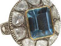 787 лучших изображений доски «   Middle East Jewellery - Rings ...