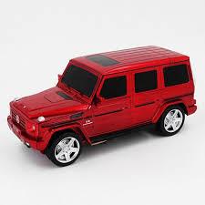 Купить <b>трансформеры</b> Р/У <b>трансформер MZ</b> Mercedes G55 ...
