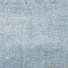 <b>Wow Denim Washed</b> Blue <b>Керамогранит</b> 13,8х13,8 купить